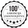 Akademija vrtnarjenja garancija